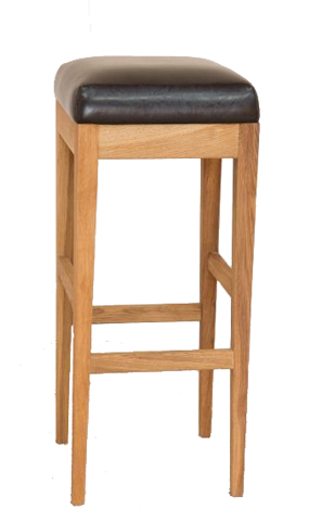 Bar Stool 059 bar stools, bar stool, wooden stools, wooden bar stools, breakfast bar stools, kitchen bar stools, Bar Stool Warehouse