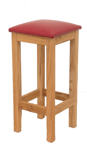 Bar Stool 105 bar stools, bar stool, wooden stools, wooden bar stools, breakfast bar stools, kitchen bar stools, Bar Stool Warehouse