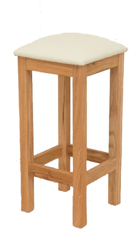 Bar Stool 106 bar stools, bar stool, wooden stools, wooden bar stools, breakfast bar stools, kitchen bar stools, Bar Stool Warehouse