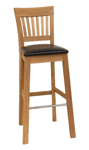 Bar Stool 112 bar stools, bar stool, wooden stools, wooden bar stools, breakfast bar stools, kitchen bar stools, Bar Stool Warehouse