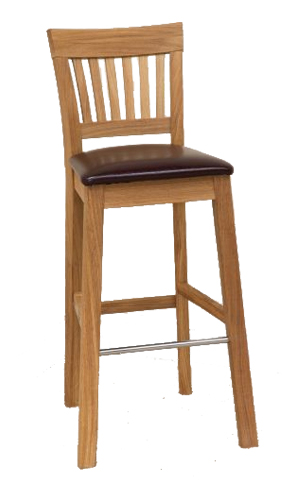 Bar Stool 123 bar stools, bar stool, wooden stools, wooden bar stools, breakfast bar stools, kitchen bar stools, Bar Stool Warehouse