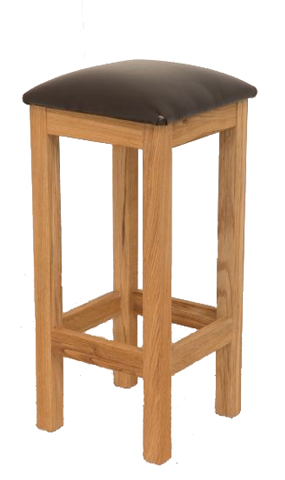 Bar Stool 130 bar stools, bar stool, wooden stools, wooden bar stools, breakfast bar stools, kitchen bar stools, Bar Stool Warehouse