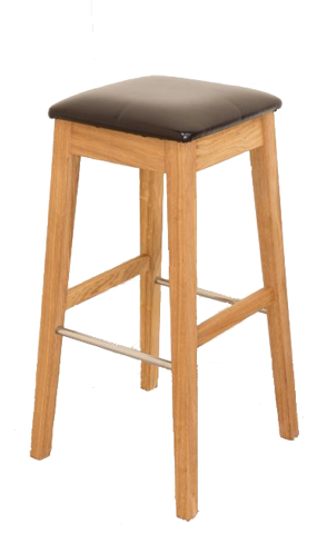Bar Stool 132 bar stools, bar stool, wooden stools, wooden bar stools, breakfast bar stools, kitchen bar stools, Bar Stool Warehouse