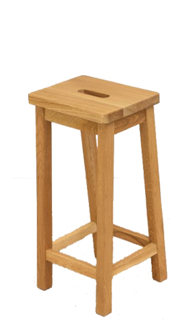 Bar Stool 133 bar stools, bar stool, wooden stools, wooden bar stools, breakfast bar stools, kitchen bar stools, Bar Stool Warehouse