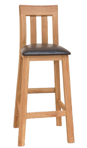 Bar Stool 174 bar stools, bar stool, wooden stools, wooden bar stools, breakfast bar stools, kitchen bar stools, Bar Stool Warehouse