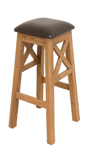 Bar Stool 195 bar stools, bar stool, wooden stools, wooden bar stools, breakfast bar stools, kitchen bar stools, Bar Stool Warehouse