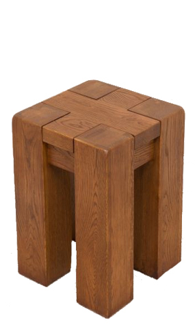 Bar Stool 240 bar stools, bar stool, wooden stools, wooden bar stools, breakfast bar stools, kitchen bar stools, Bar Stool Warehouse
