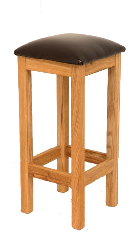 Bar Stool 291 bar stools, bar stool, wooden stools, wooden bar stools, breakfast bar stools, kitchen bar stools, Bar Stool Warehouse