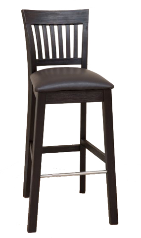 Bar Stool 318 bar stools, bar stool, wooden stools, wooden bar stools, breakfast bar stools, kitchen bar stools, Bar Stool Warehouse