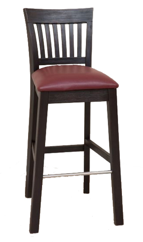 Bar Stool 339 bar stools, bar stool, wooden stools, wooden bar stools, breakfast bar stools, kitchen bar stools, Bar Stool Warehouse