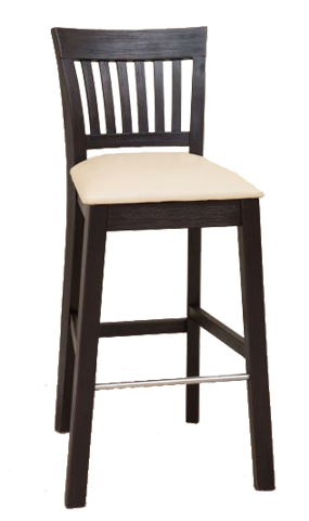 Bar Stool 340 bar stools, bar stool, wooden stools, wooden bar stools, breakfast bar stools, kitchen bar stools, Bar Stool Warehouse