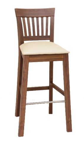 Bar Stool 345 bar stools, bar stool, wooden stools, wooden bar stools, breakfast bar stools, kitchen bar stools, Bar Stool Warehouse